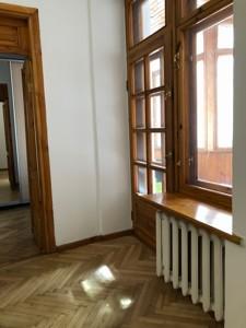 Квартира Шота Руставели, 32, Киев, A-110402 - Фото 7