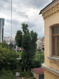 Квартира Шота Руставели, 32, Киев, A-110402 - Фото 19