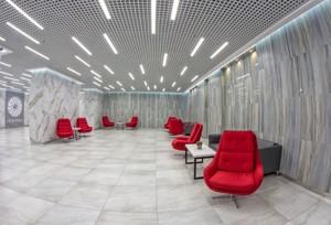 Бизнес-центр, Хмельницкого Богдана, Киев, R-27696 - Фото 3