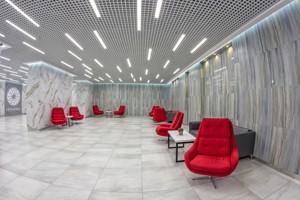 Бизнес-центр, Хмельницкого Богдана, Киев, R-27701 - Фото3