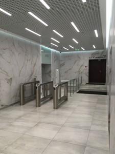 Бизнес-центр, Хмельницкого Богдана, Киев, R-27701 - Фото 6