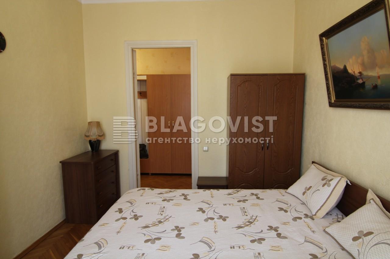 Квартира C-74177, Лютеранская, 30, Киев - Фото 9