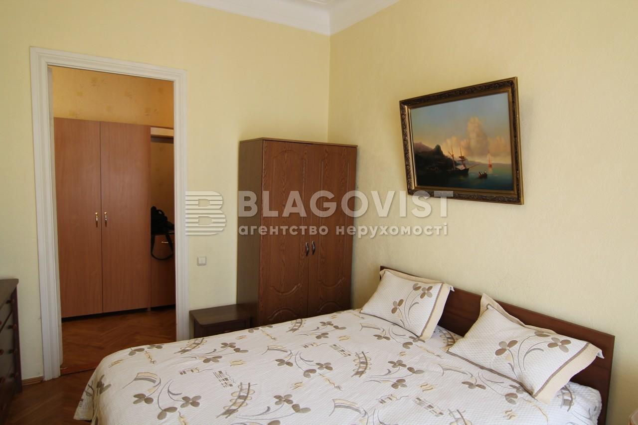 Квартира C-74177, Лютеранская, 30, Киев - Фото 8