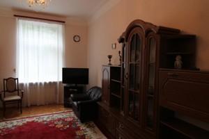 Квартира C-74177, Лютеранская, 30, Киев - Фото 5