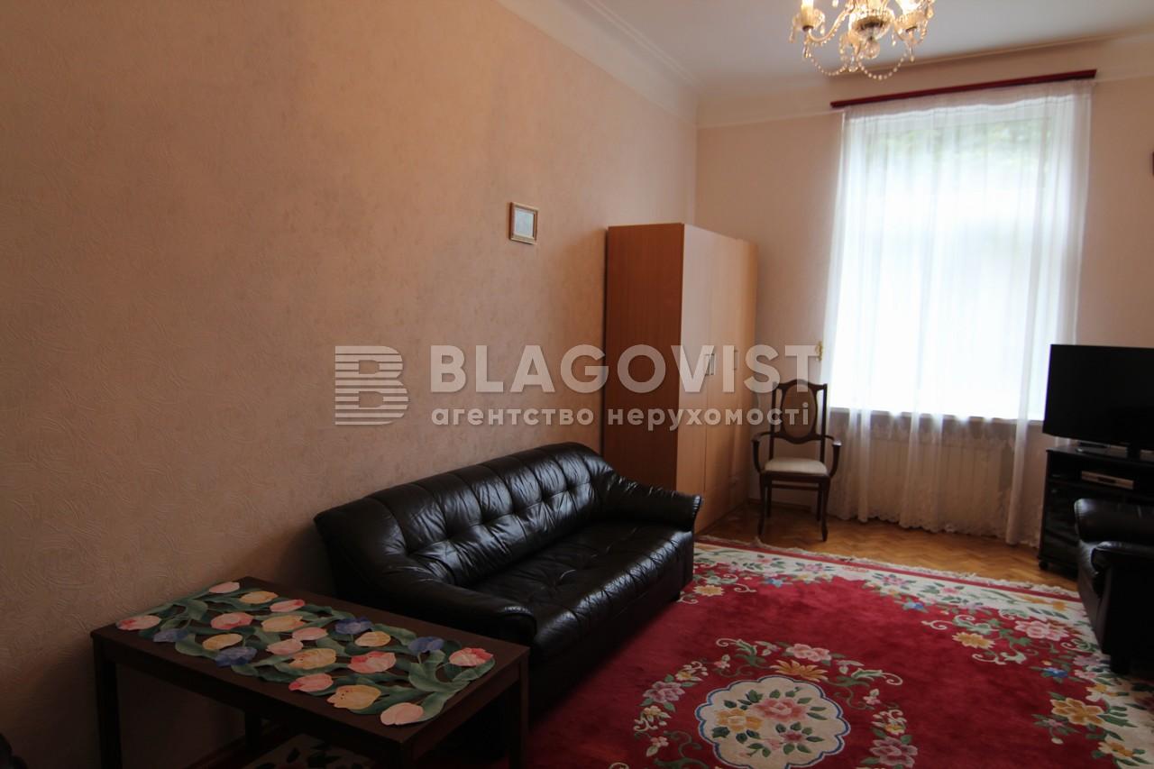 Квартира C-74177, Лютеранская, 30, Киев - Фото 4