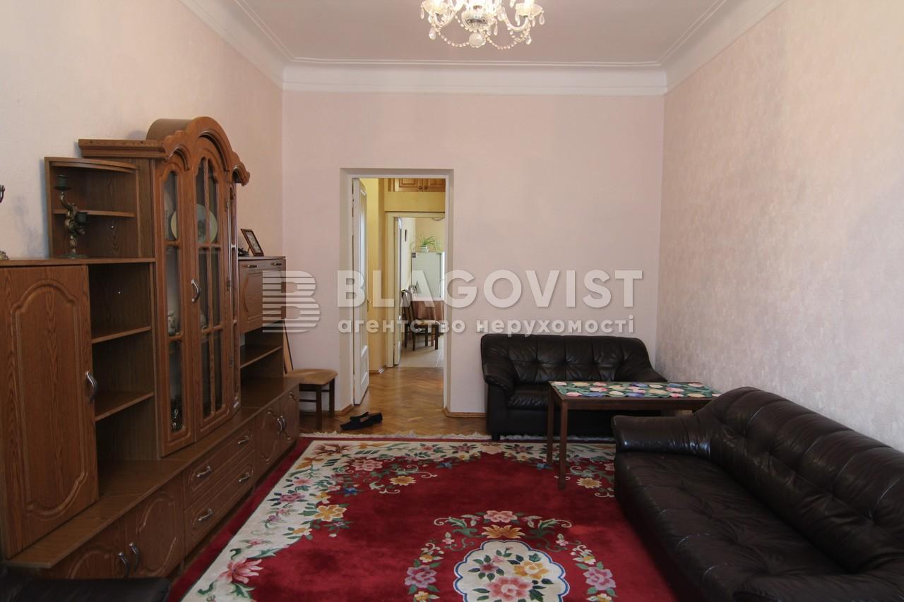 Квартира C-74177, Лютеранская, 30, Киев - Фото 6
