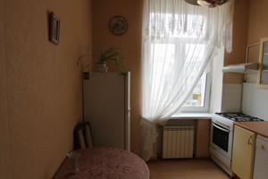 Квартира C-74177, Лютеранская, 30, Киев - Фото 12