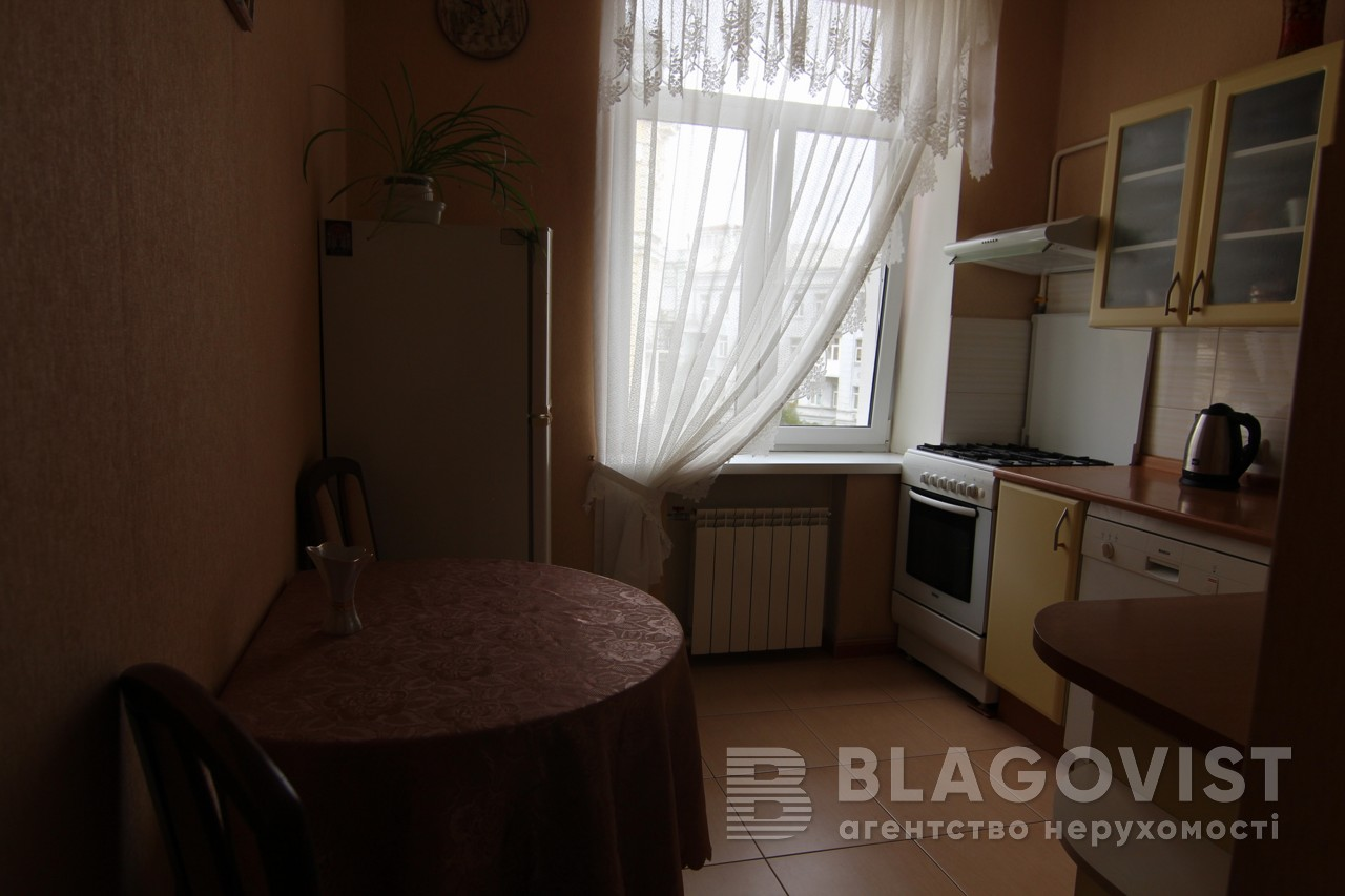 Квартира C-74177, Лютеранская, 30, Киев - Фото 13