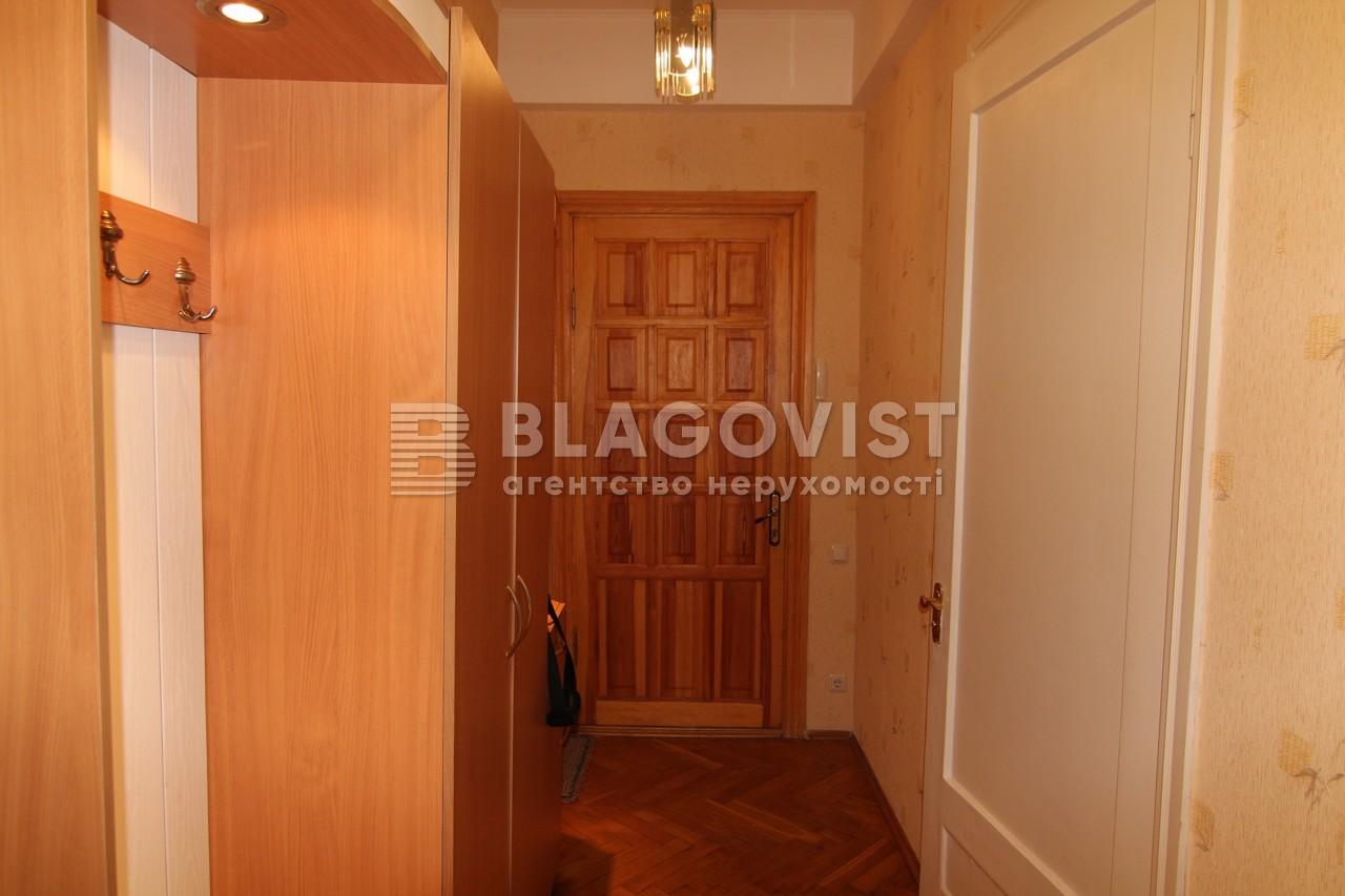 Квартира C-74177, Лютеранская, 30, Киев - Фото 16