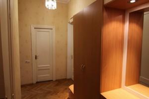 Квартира C-74177, Лютеранская, 30, Киев - Фото 17