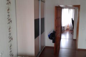 Квартира Борщагівська, 16, Київ, D-35261 - Фото 7