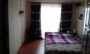 Квартира Борщагівська, 16, Київ, D-35261 - Фото 5