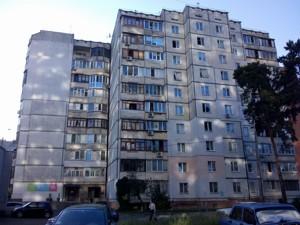 Квартира Бориспольская, 26, Киев, Z-385743 - Фото1