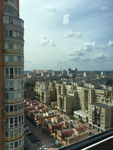 Квартира Тимошенка Маршала, 21/19, Київ, Z-555234 - Фото 12