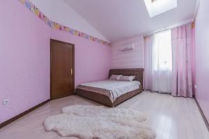 Квартира Обсерваторна, 17, Київ, R-4984 - Фото 15