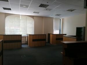 Офис, Владимирская, Киев, F-41532 - Фото3
