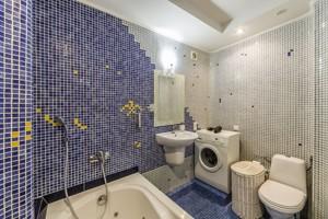 Квартира Велика Васильківська, 112, Київ, R-27724 - Фото 21