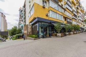 Квартира Велика Васильківська, 112, Київ, R-27724 - Фото 27