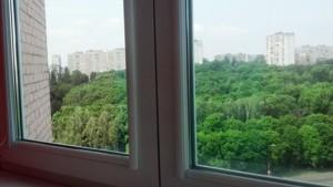 Квартира Курбаса Леся (50-річчя Жовтня) просп., 7а, Київ, Z-965424 - Фото 15