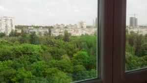 Квартира Курбаса Леся (50-річчя Жовтня) просп., 7а, Київ, Z-965424 - Фото 16