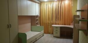 Квартира Курбаса Леся (50-річчя Жовтня) просп., 7а, Київ, Z-965424 - Фото 9