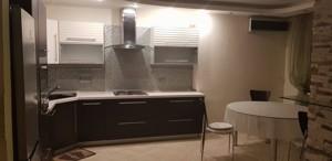 Квартира Курбаса Леся (50-річчя Жовтня) просп., 7а, Київ, Z-965424 - Фото 10