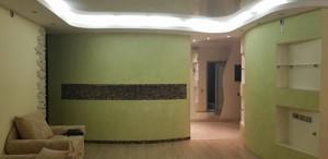 Квартира Курбаса Леся (50-річчя Жовтня) просп., 7а, Київ, Z-965424 - Фото 5