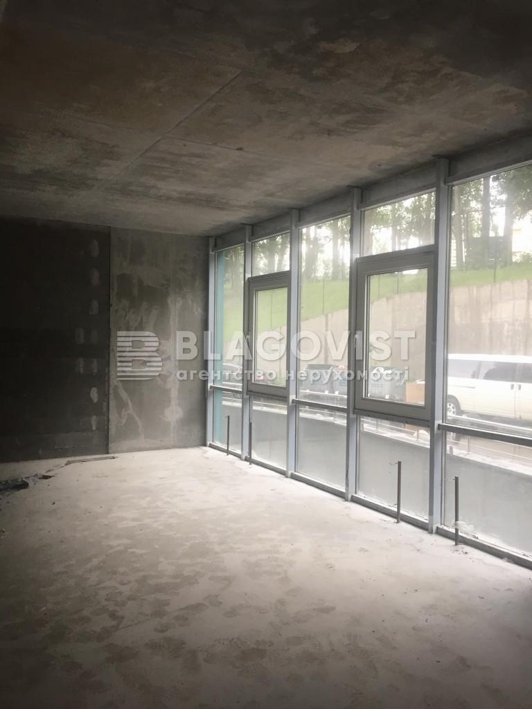 Нежитлове приміщення, F-42034, Липківського Василя (Урицького), Київ - Фото 6