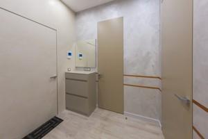 Квартира Джона Маккейна (Кудри Ивана), 7, Киев, C-106662 - Фото 18