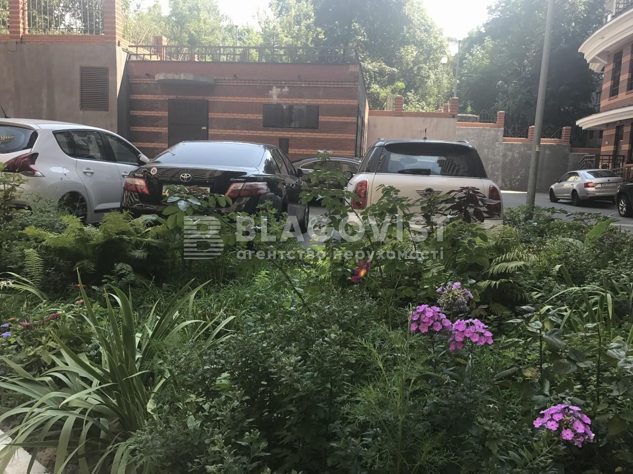Квартира M-35539, Леси Украинки бульв., 7б, Киев - Фото 33