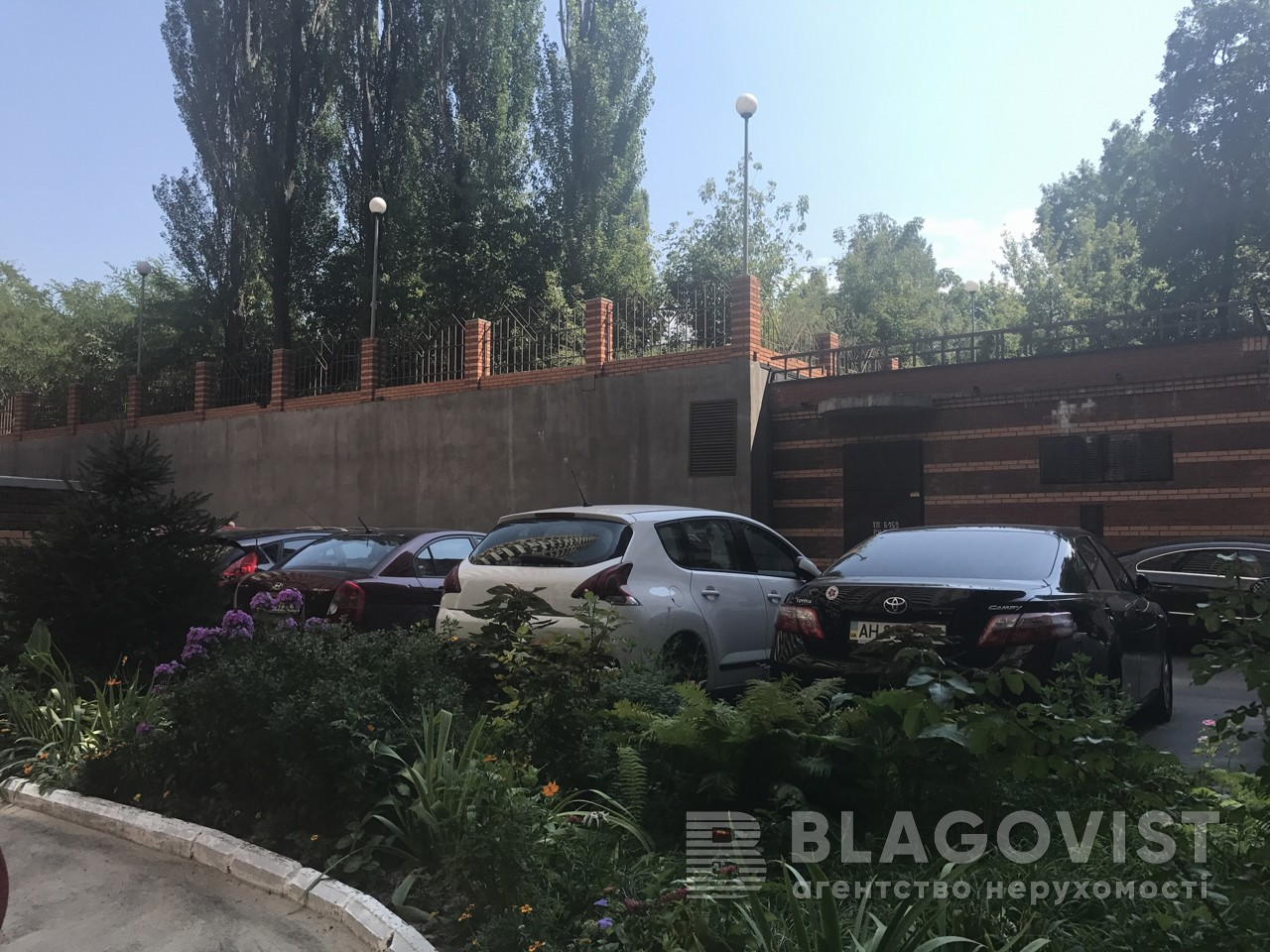 Квартира M-35539, Леси Украинки бульв., 7б, Киев - Фото 34