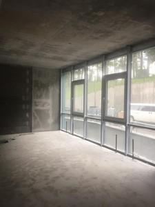 Нежитлове приміщення, Липківського Василя (Урицького), Київ, F-42036 - Фото3
