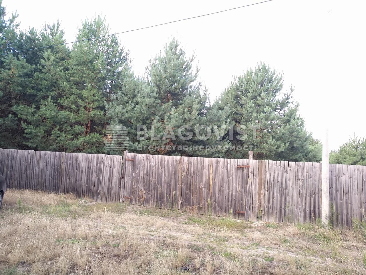 Земельный участок P-26260, Перевоз - Фото 16
