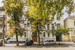 non-residential premises, Observatorna, Kyiv, A-111971 - Photo