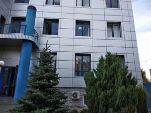Офіс, Індустріальний пров., Київ, R-27588 - Фото 9