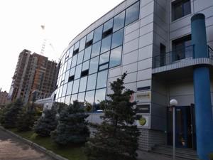 Офіс, Індустріальний пров., Київ, R-27588 - Фото 8