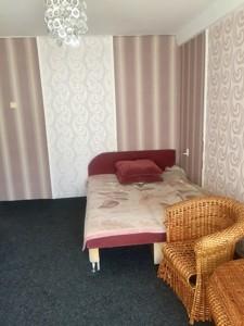Квартира Борщаговская, 2, Киев, C-87484 - Фото3