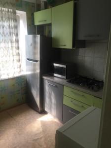 Квартира C-87484, Борщаговская, 2, Киев - Фото 7