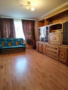 Квартира Вышгородская, 47б, Киев, F-42038 - Фото3
