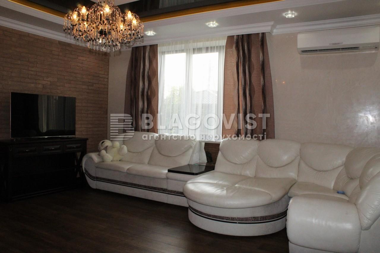 Будинок F-42042, Бориспіль - Фото 3