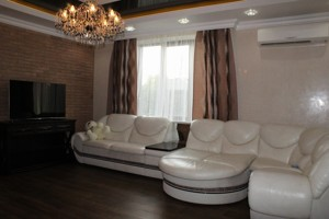 Дом Борисполь, F-42042 - Фото2