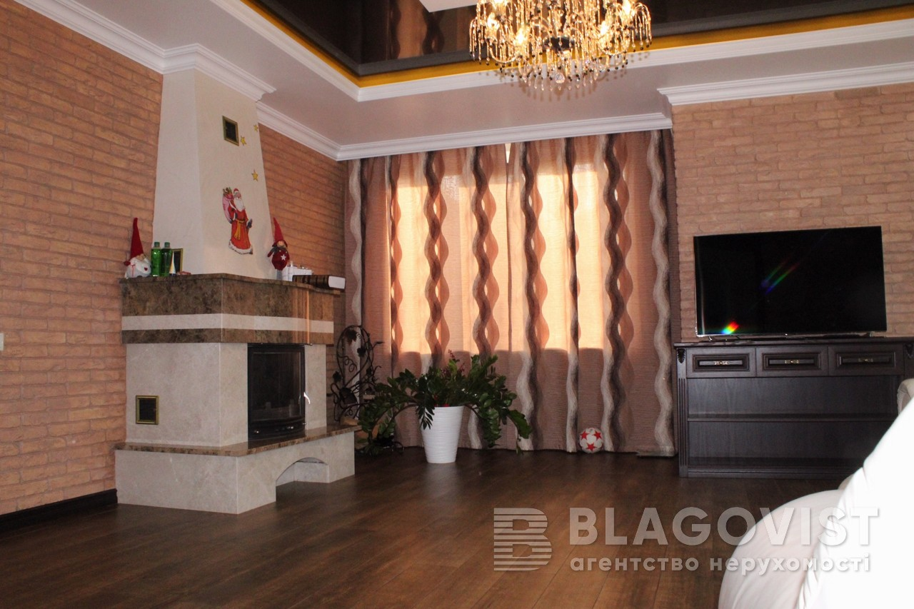 Будинок F-42042, Бориспіль - Фото 2