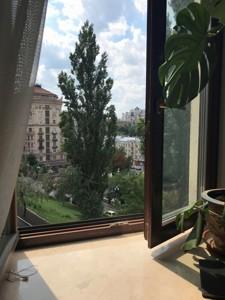 Квартира Лютеранская, 8, Киев, C-65259 - Фото 16