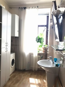 Квартира Лютеранская, 8, Киев, C-65259 - Фото 21