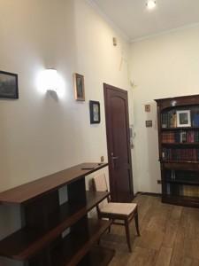 Квартира Лютеранская, 8, Киев, C-65259 - Фото 24
