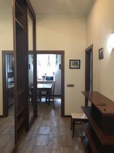 Квартира Лютеранская, 8, Киев, C-65259 - Фото 23