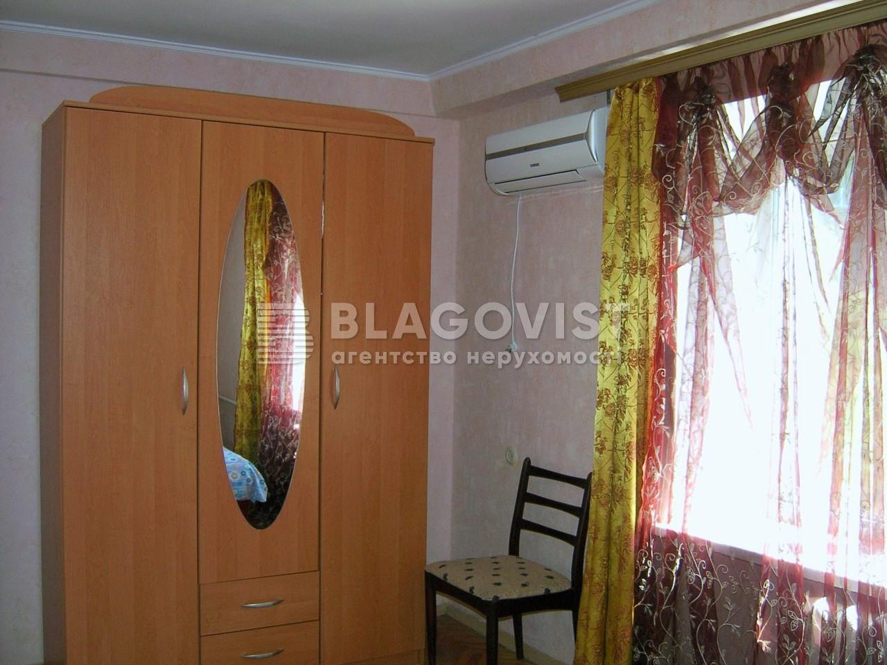 Квартира A-79221, Леси Украинки бульв., 9, Киев - Фото 6