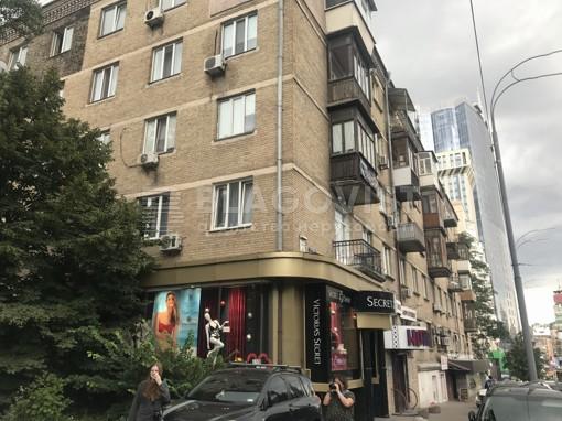 Квартира, M-28924, 4