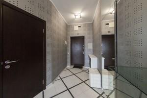 Квартира Підвисоцького Професора, 6в, Київ, J-27889 - Фото 25
