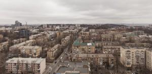 Квартира Підвисоцького Професора, 6в, Київ, J-27889 - Фото 29
